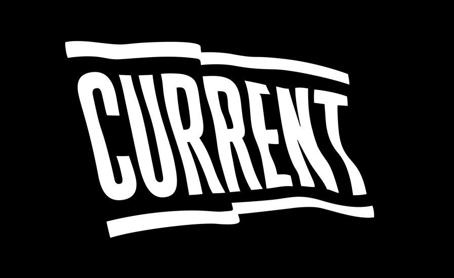 Current Tv Via Mads Jacob Poulsen Logo Images Current Tv Logo