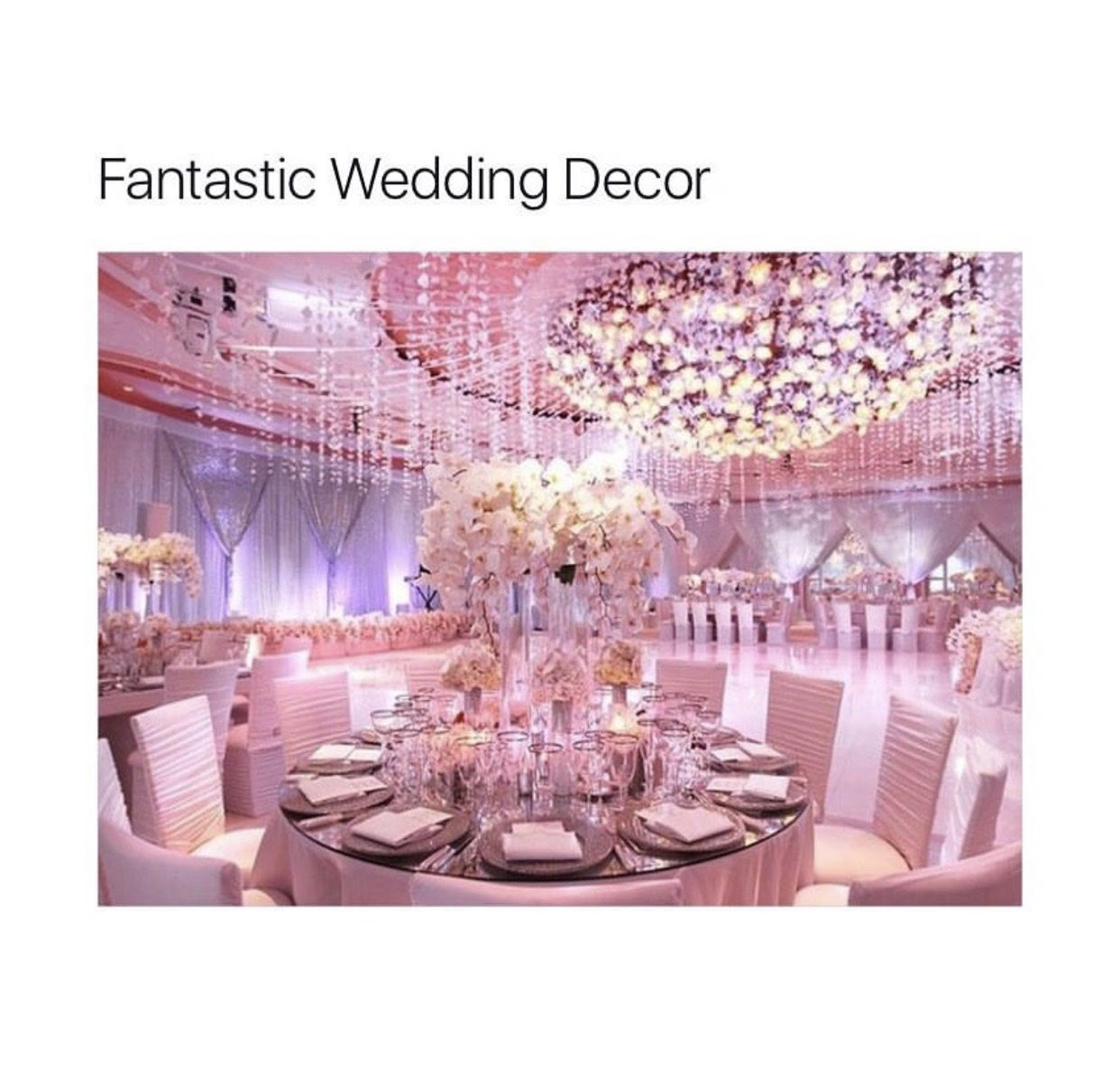 Wedding | Future wedding ideas | Pinterest