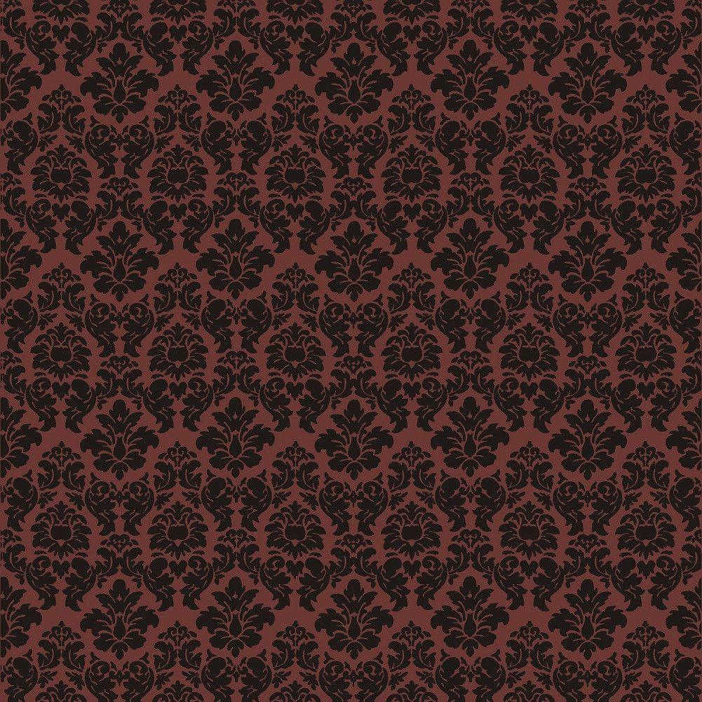 Jewel Pattern Heat Transfer Vinyl Sheet