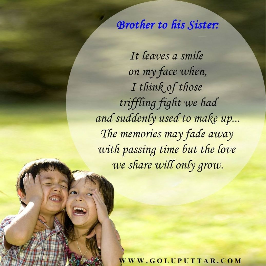 Best 10 Brothers And Sisters Love Quotes Most Share Brotherly Love Quotes Sister Love Quotes Inspirational Quotes For Sisters
