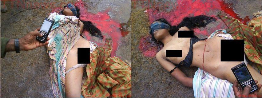 Cam Mdchen - Webcam Porno-Show und Sex Chat mit Frauen
