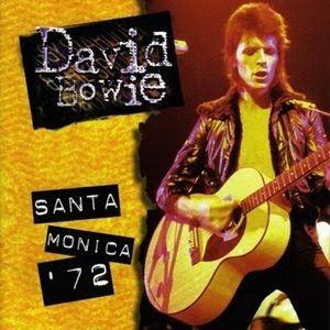 Muro do Classic Rock: David Bowie - Discografia    ❤DAVID