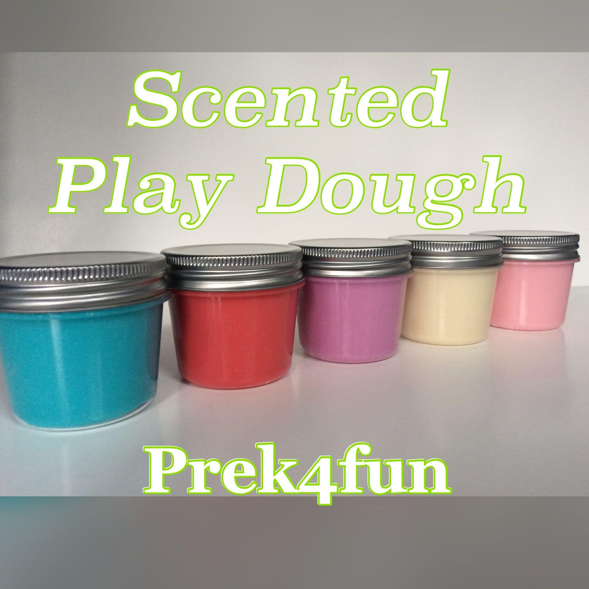 Pin By Prek4fun On Sensory Activities Preschool Prek4fun