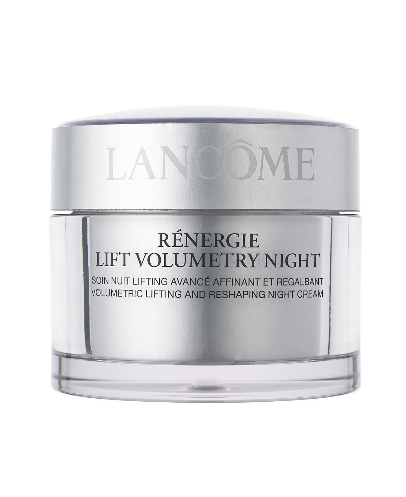 Rénergie Lift MultiAction Night Cream, 2.6 oz (With