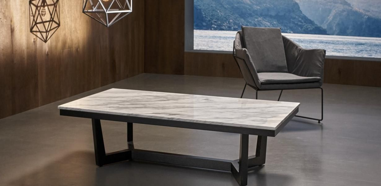 Pin By Nakul Singhal On Home Idea Coffee Table Coffee Table