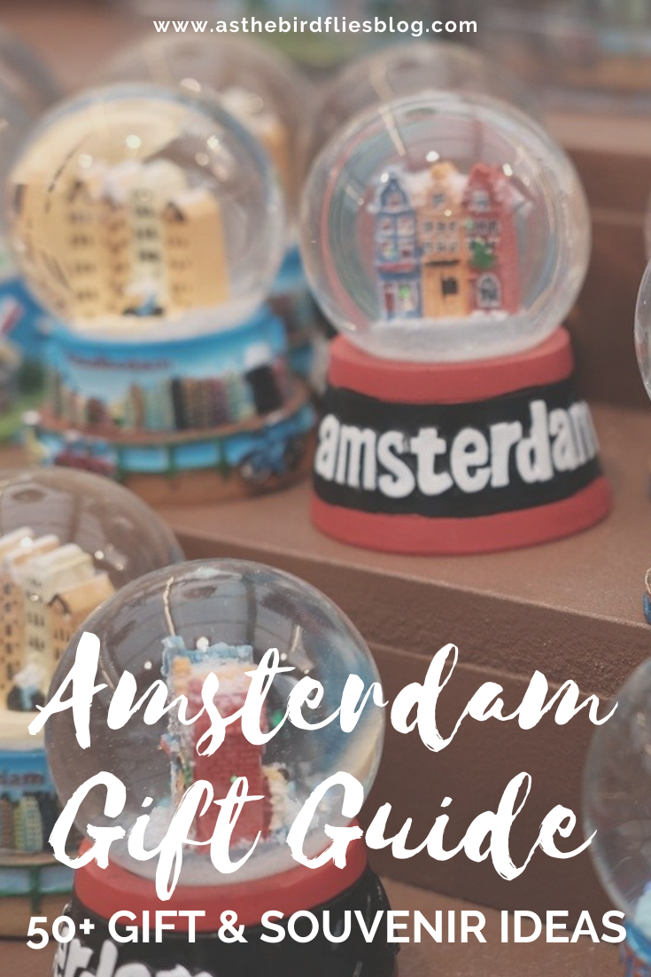 Amsterdam Souvenirs The Best Amsterdam Travel Souvenirs Amsterdam Souvenirs Amsterdam Travel Amsterdam Travel Guide