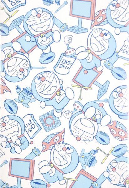 Background Doraemon Jpg
