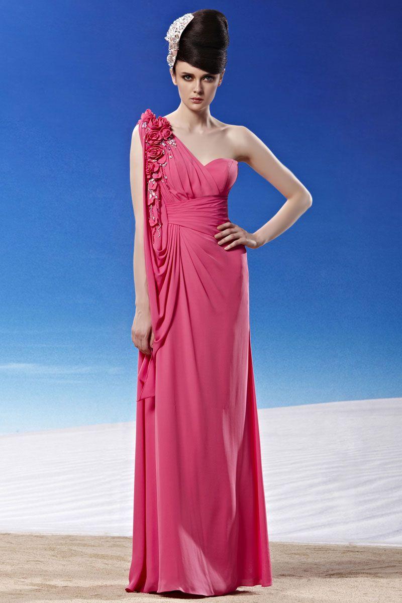 Asombroso Vestidos De Novia Corto Toronto Cresta - Colección de ...
