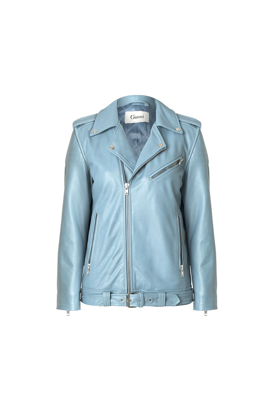 Coats Jackets Jacket Shopping Outfit Clothes Jackets [ 1395 x 930 Pixel ]