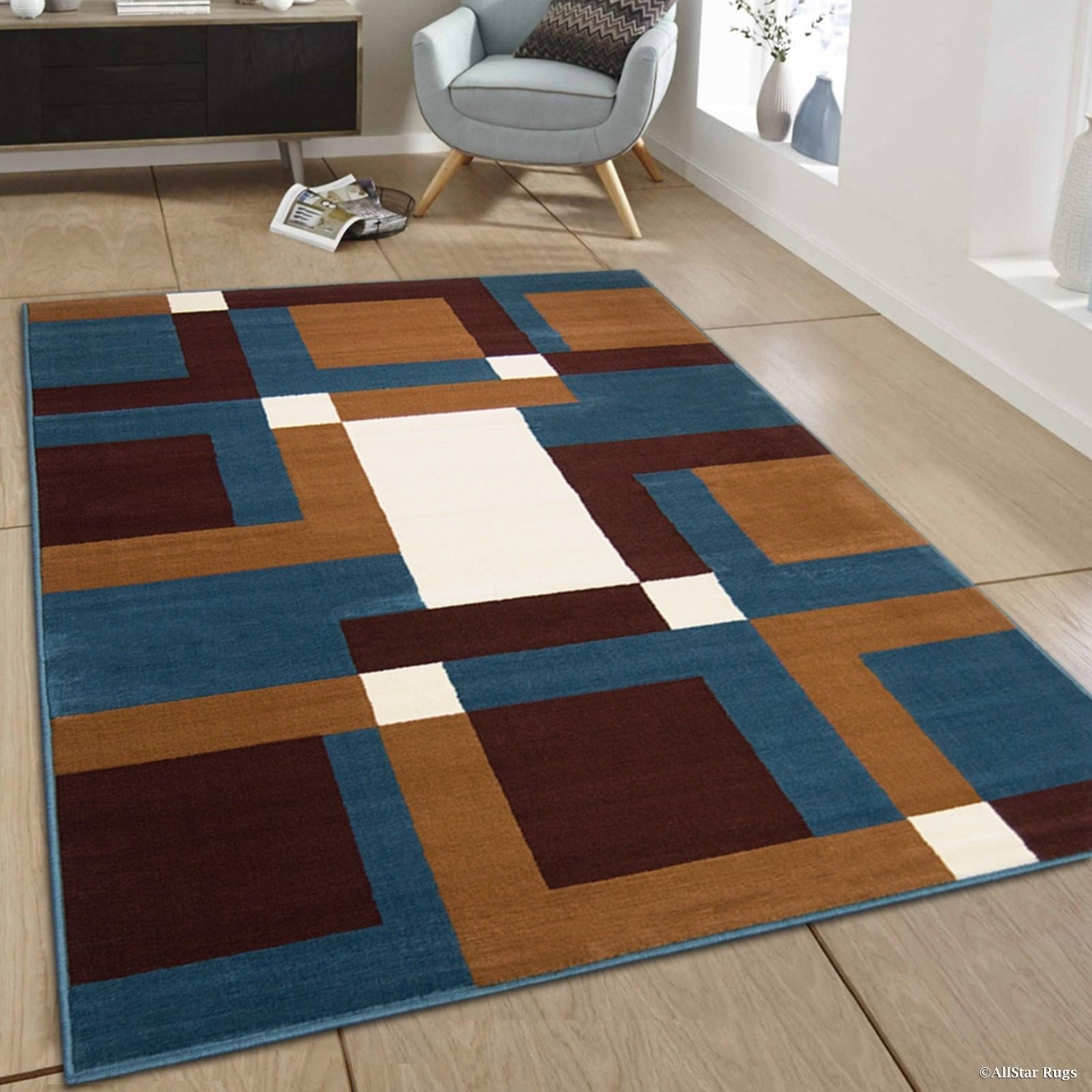 Overstock Com Online Shopping Bedding Furniture Electronics Jewelry Clothing More Brown Area Rugs Area Rugs Rugs