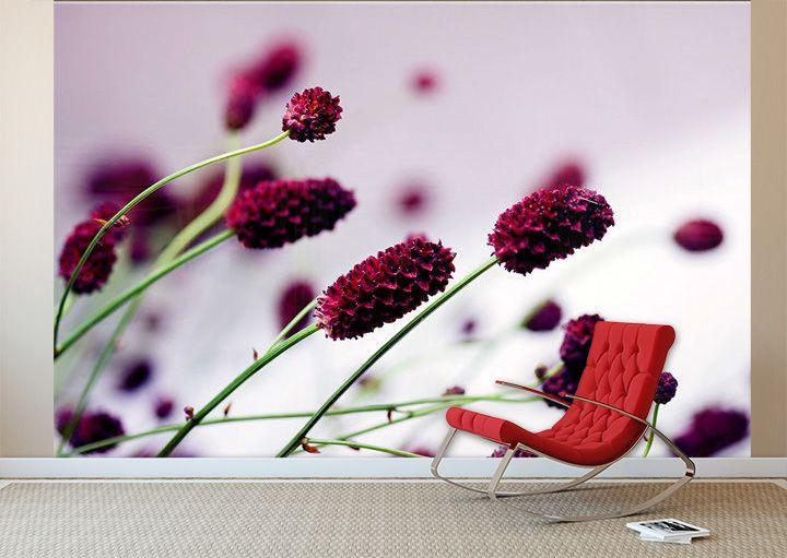 Vďaka týmto moderným a kvalitným fototapetám sa stane Tvoj interiér vkusným a štýlovým. Inšpiruj sa, nájdi a nakúp v našom internetovom obchode www.obraznastenu.sk.