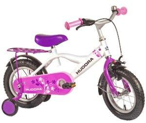 Kinderfahrrad Rs 4 2 0 12 Zoll Lila Kinder Fahrrad