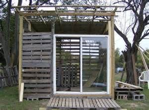 building a shed from pallets - Ecosia