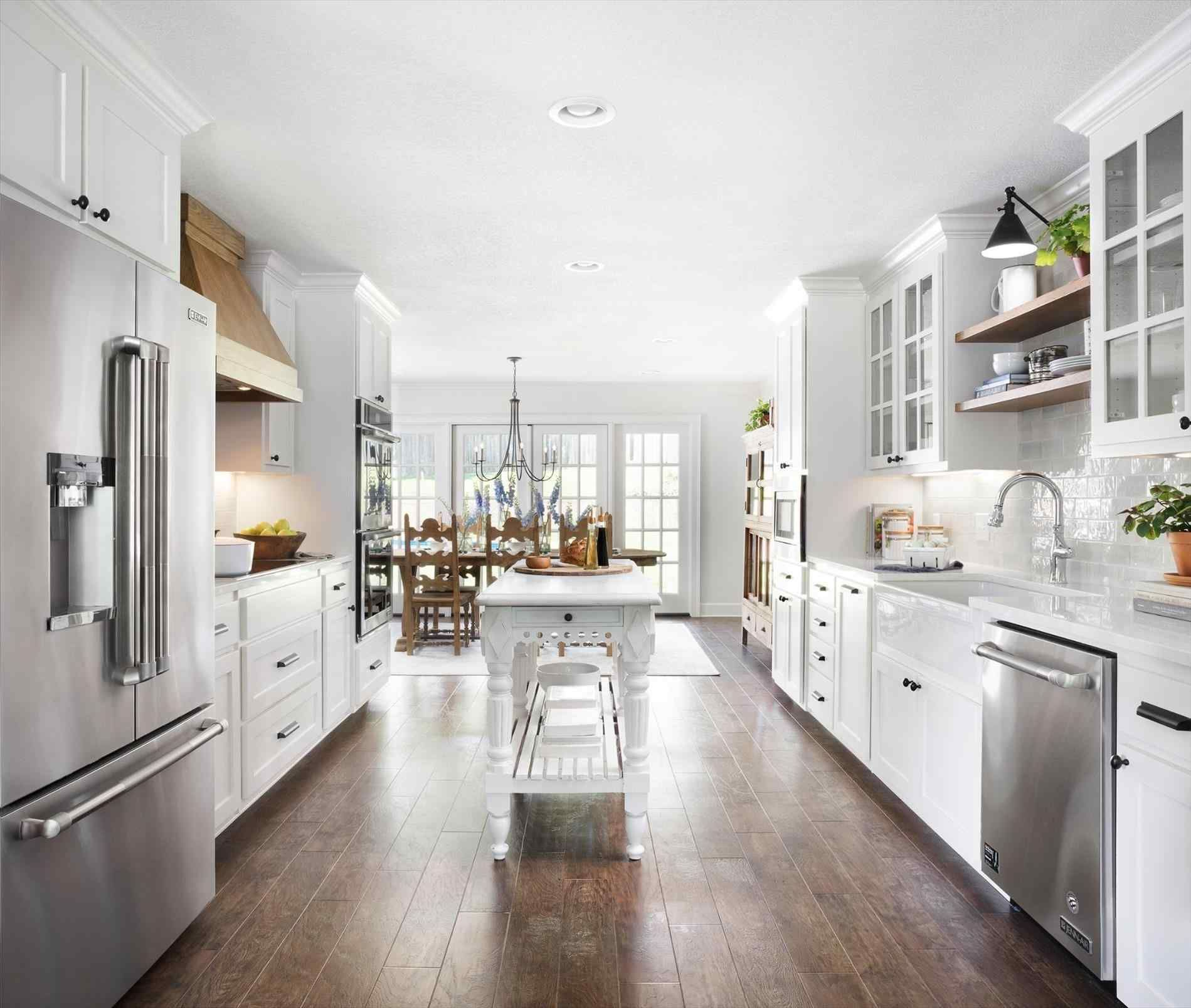 image result for magnolia farms kitchen kitchen layout galley kitchen layout kitchen layouts on kitchen layout ideas with island joanna gaines id=85929