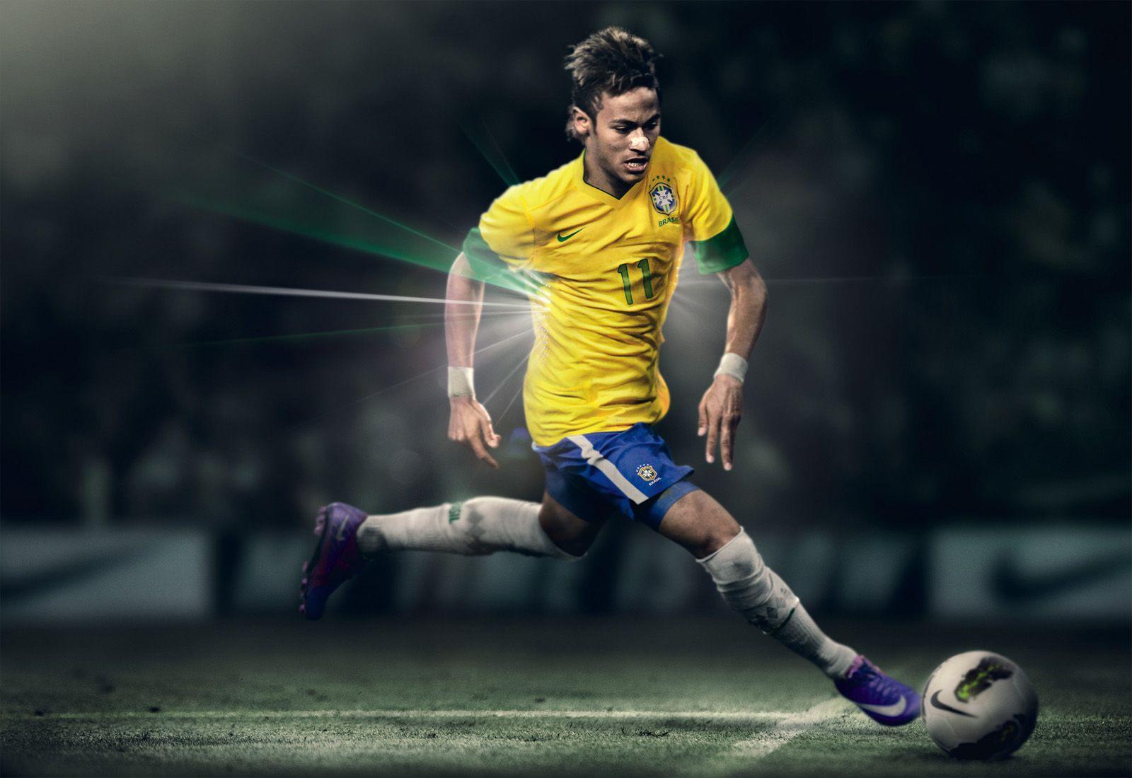 neymar da silva high definiton wallpapers - http://wallucky
