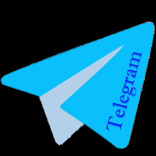 Download Telegram Desktop Latest Version (Dengan gambar)