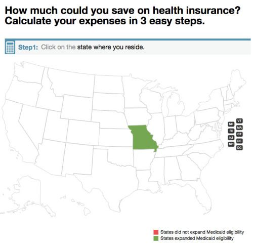 Health Insurance Coverage Cheat Sheet You Re Trying To Figure Out