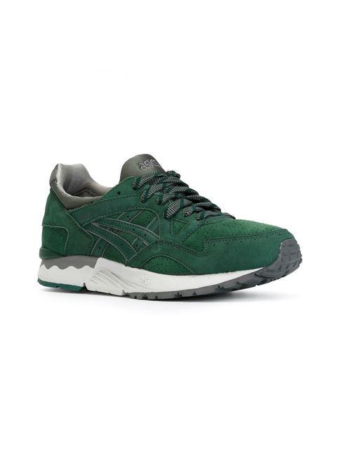 Sneakers Asics gel lyte V Asics lyte Wok Wok | 263d900 - siframistraleonarda.info