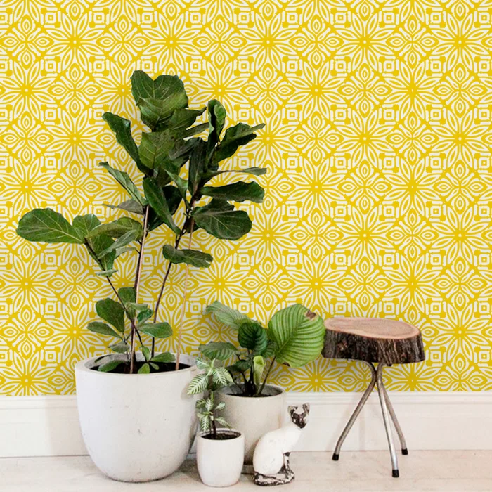Cloquet Peel And Stick Wallpaper Panel In 2021 Peal And Stick Wallpaper Peel And Stick Wallpaper Fabric Wallpaper