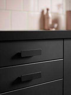 Ikea Küche Metod | Ikea Kuche Metod Faktum Kuchenfronten Front Recycling