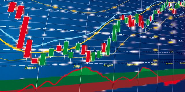 The Forex Market: Who Trades Currency And Why - U.S. News Guide