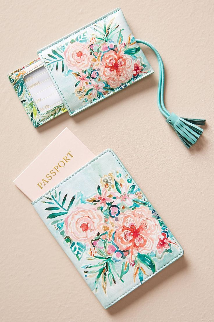 Lovely Bridesmaid Gifts That Your Girls Will Actually Use
