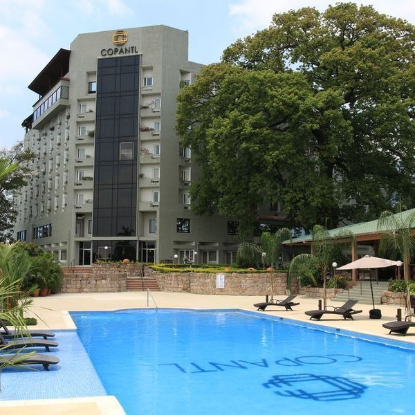 Vacation Hotel in San Pedro Sula #sanpedrosula Vacation Hotel in San Pedro Sula #sanpedrosula Vacation Hotel in San Pedro Sula #sanpedrosula Vacation Hotel in San Pedro Sula #sanpedrosula Vacation Hotel in San Pedro Sula #sanpedrosula Vacation Hotel in San Pedro Sula #sanpedrosula Vacation Hotel in San Pedro Sula #sanpedrosula Vacation Hotel in San Pedro Sula #sanpedrosula Vacation Hotel in San Pedro Sula #sanpedrosula Vacation Hotel in San Pedro Sula #sanpedrosula Vacation Hotel in San Pedro Su #sanpedrosula