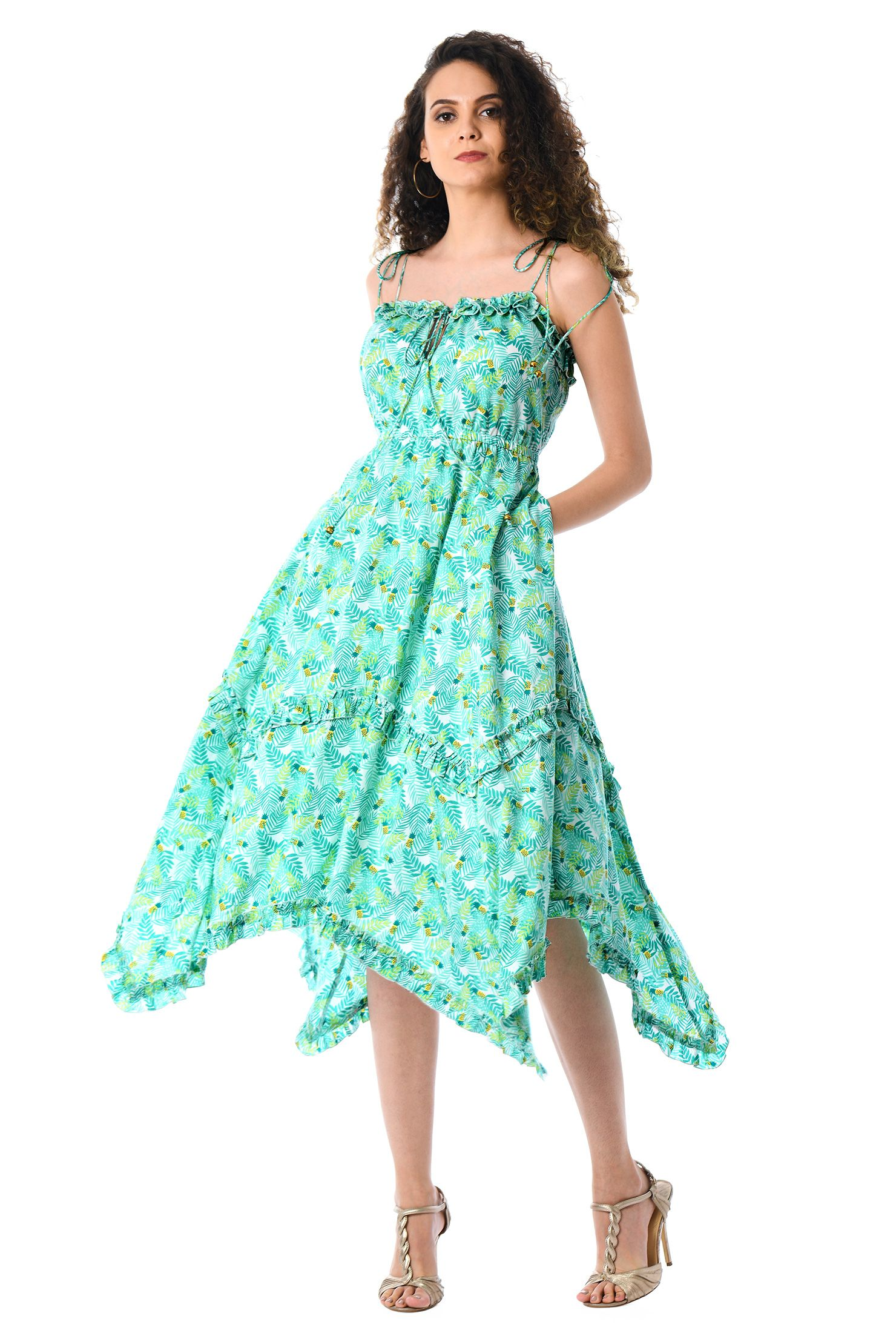 d52f5f5122 Online store of women s dresses