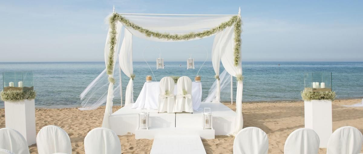Matrimonio Riva Al Mare Toscana : Nozze ganze tutto per sposarsi in toscana matrimonio in riva al