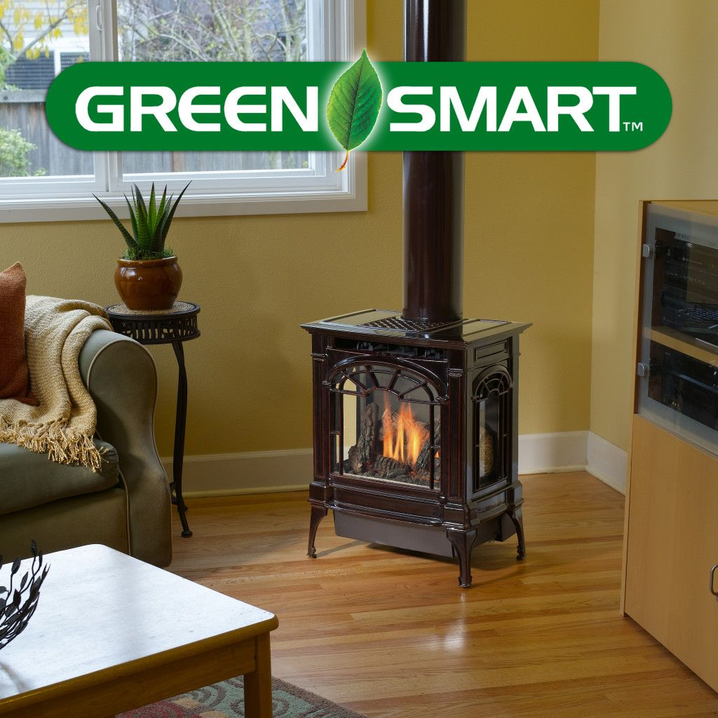 Lopi Direct Vent Gas Stoves Direct Vent Gas Fireplace Direct Vent Gas Stove Vented Gas Fireplace