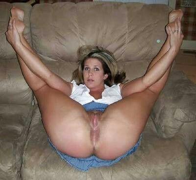 flexible girls tumblr Nude