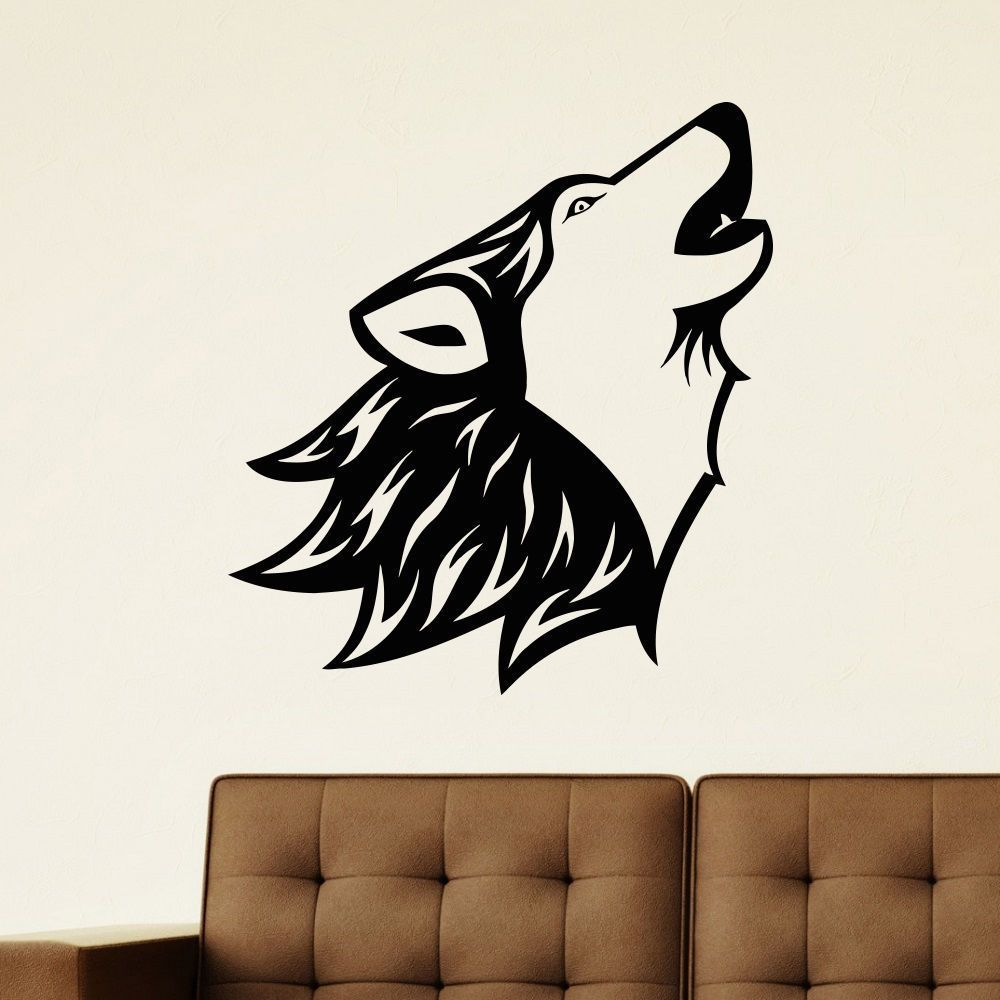 Decorate Your Home With This Beautiful And Affordable Vinyl Decal - How to make vinyl decals at home