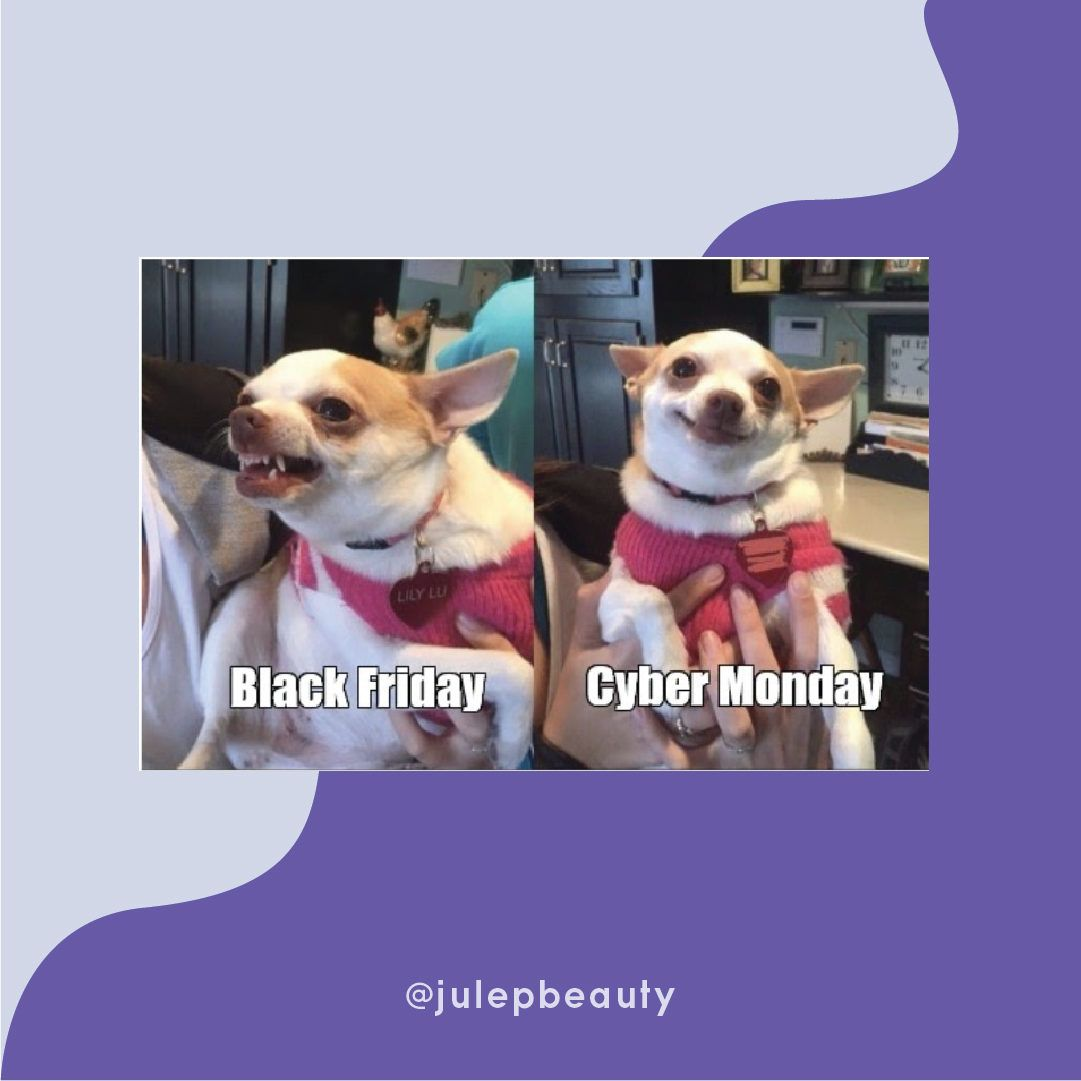 Did You Think Black Friday Was A Steal Well Gear Up For Our Cyber Monday Deals Cyber Monday Food Animals Shop Till You Drop