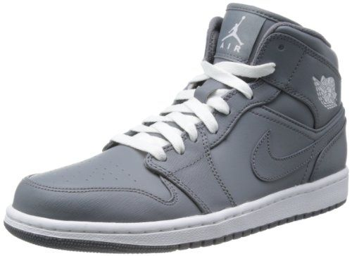 jordan shoes for teen boys