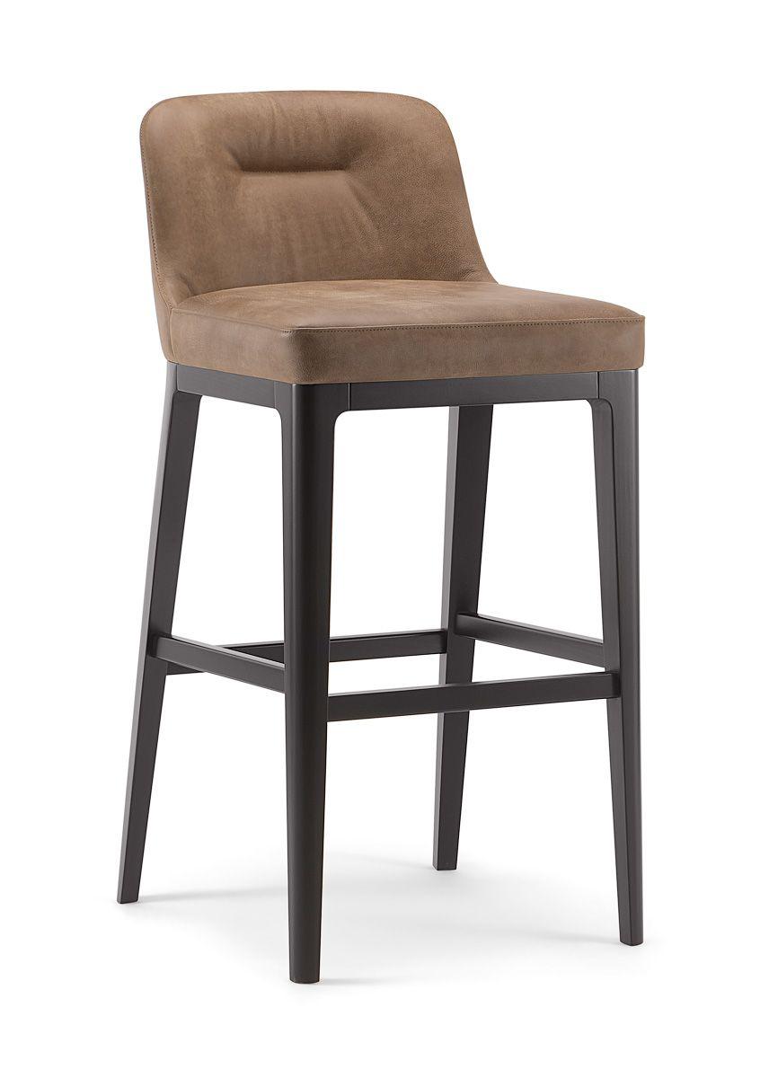 Lotus Bar Stool Bar Stools Restaurant Stools Restaurant Chairs
