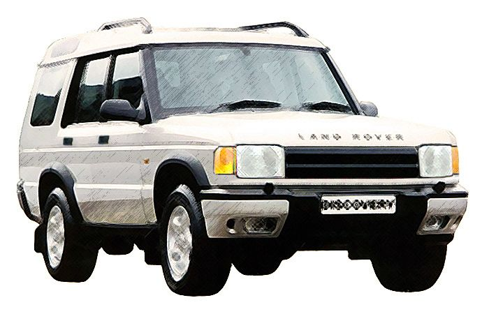 Discovery I 1991 To 1999 Parts Accessories Home Rovers North Classic Land Rover Parts Land Rover Land Rover Discovery Rover Discovery