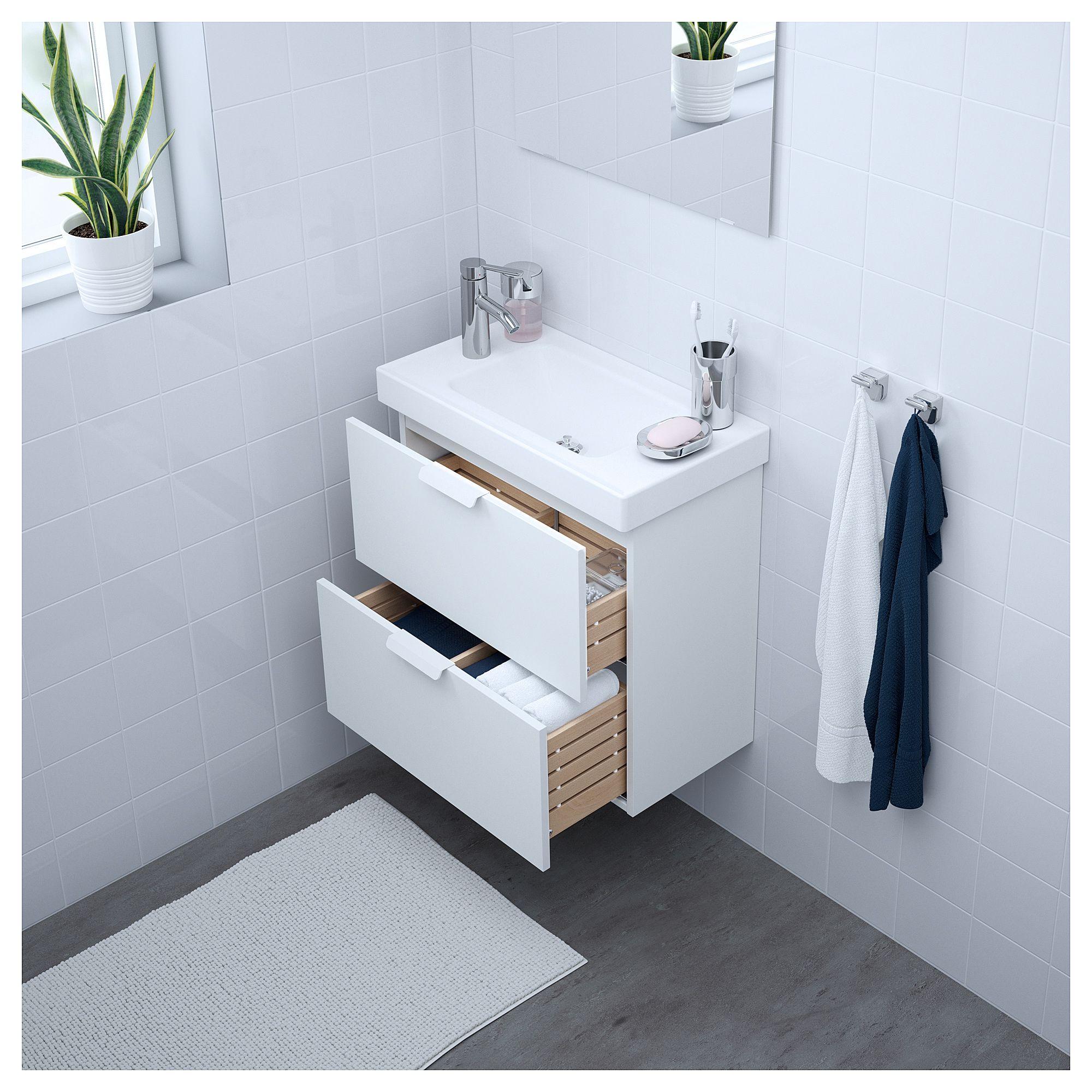 Mobili E Accessori Per L Arredamento Della Casa Toeletta Bagno