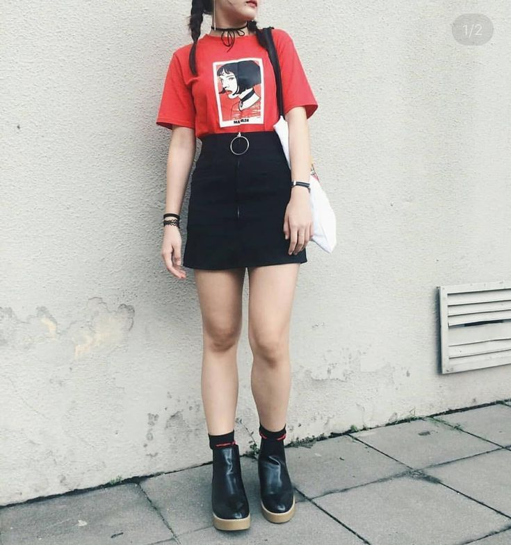 Photo of ~ Evabonds ~ – Outfit.GQ