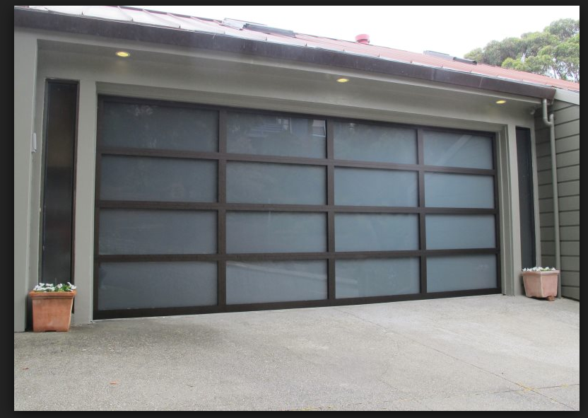 Pin By Gayle Hollenbaugh On Entry Doorsgarage Doors Ext Scape