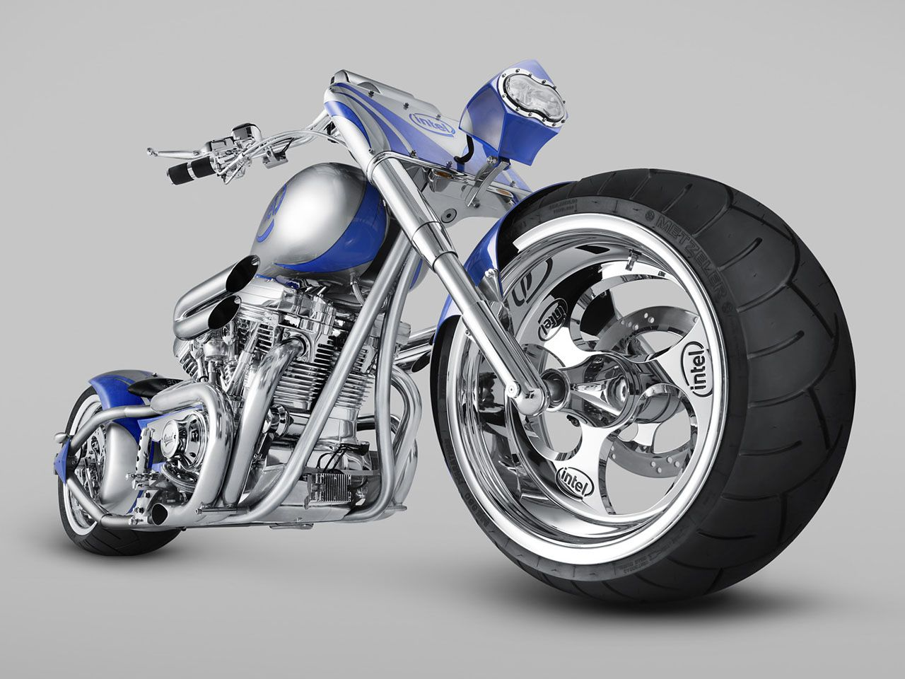 Image Detail for - ... American Chopper   Custom Motorcycles  Classic Motorcycles - BikeGlam