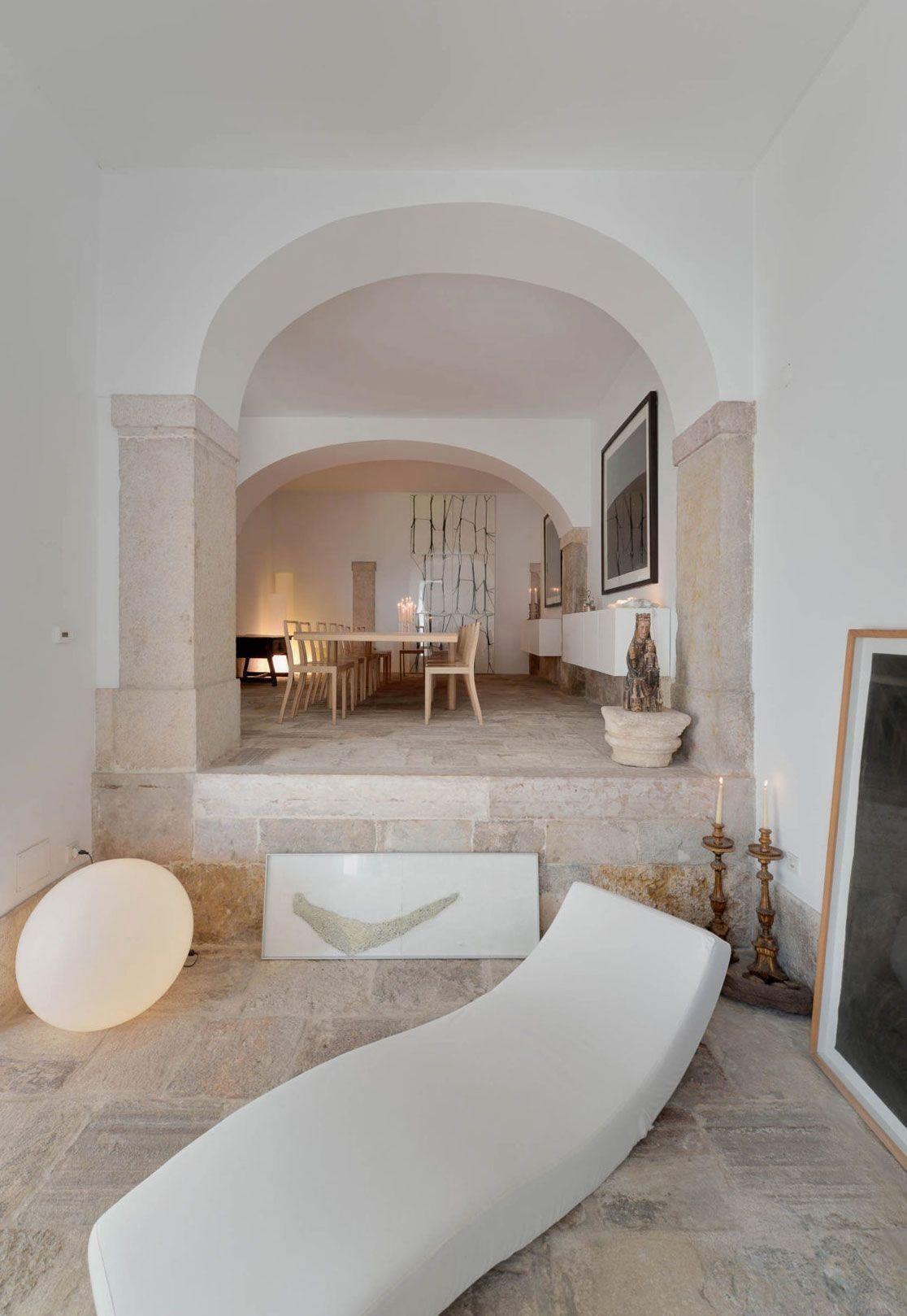 Best Interior Design Websites Image By Claybournejkna8iw On