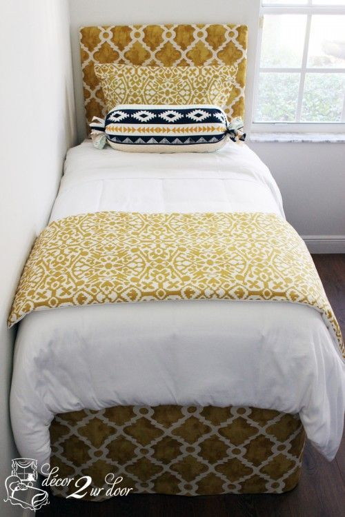 Remarkable Trendy Tribal Gold Peach Navy Mint Designer Bed In A Bag Download Free Architecture Designs Scobabritishbridgeorg