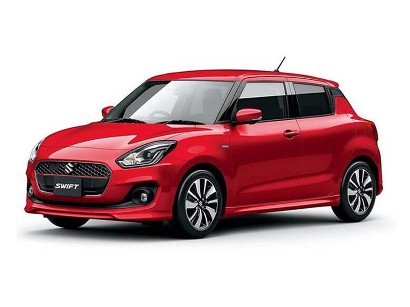Suzuki Swift 2019 Price In Pakistan Review Pictures Howtocode