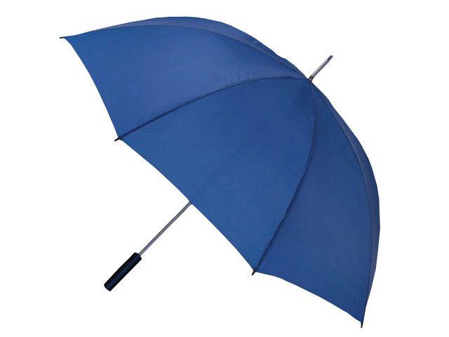 Golf+Umbrellas