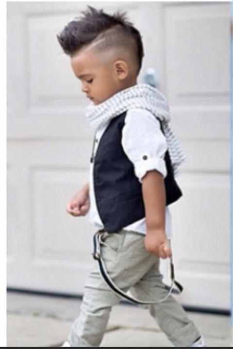 3290126 Img20160106142659edit Jpeg68c15b337c40cf5c18b04e83bcfff130 480 720 Pixels Kids Outfits Little Boy Fashion Boy Fashion