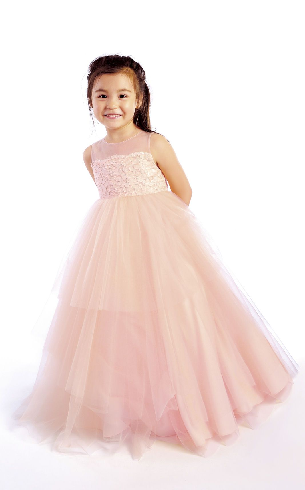 Yf3401 from jasmine flowergirls gowns pinterest jasmine yf3401 from jasmine flowergirls izmirmasajfo