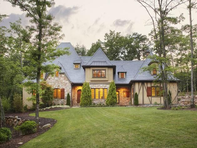Beautiful Find This Pin And More On Asheville Living By Donnella2045.