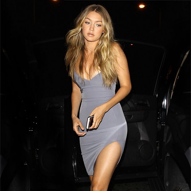 9bc4f6b63de2 Dress Like Gigi Hadid For Less   FASHION AND STYLE I LIKE TO SEE ...