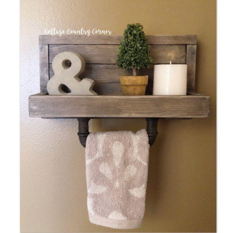 Hand Towel Holder For Bathroom Hand Towel Holder Small Hand
