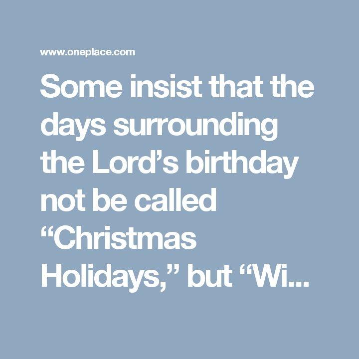 #adrian #christmas #finding #jesus #love #rogers
